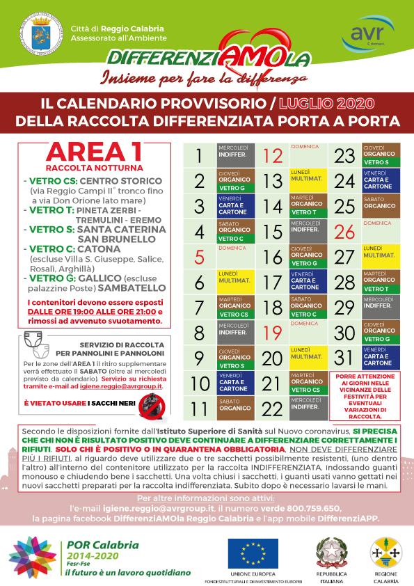 CALENDARIO-AREA-1---LUGLIO-2020-2
