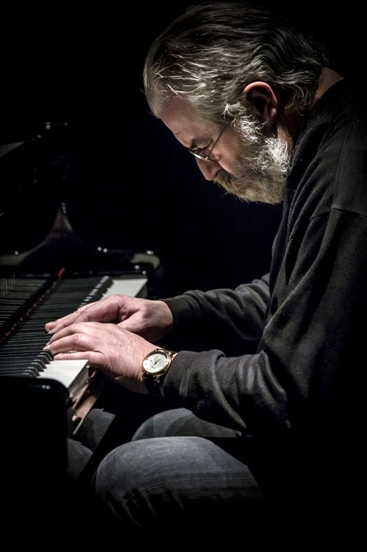 Claudio Cojaniz-2