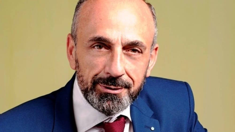 Paolo Battaglia La Terra Borgese (2)-2