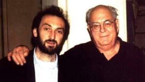 DANILO DOLCI E DANILE NOVARA-2