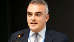 Marino Giuseppe-4