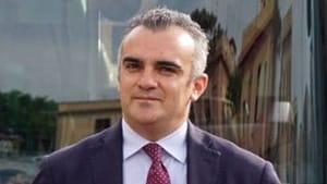 Giuseppe Marino-2