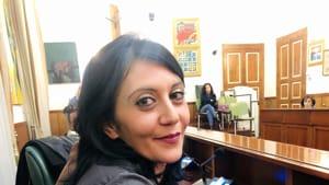 Busceti Francesca-2
