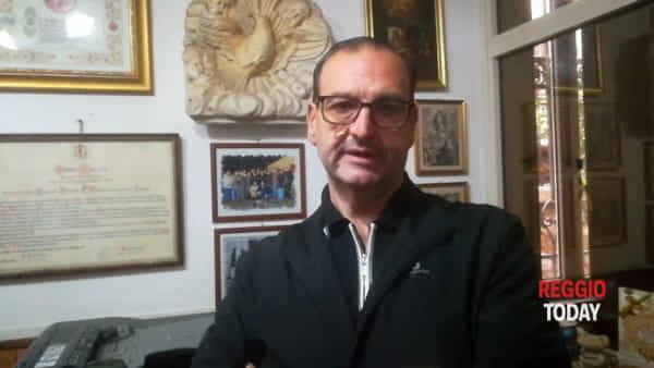 """""""Nino dal volto bello e pulito"""": il commosso ricordo di monsignor Giacomo D'Anna"""