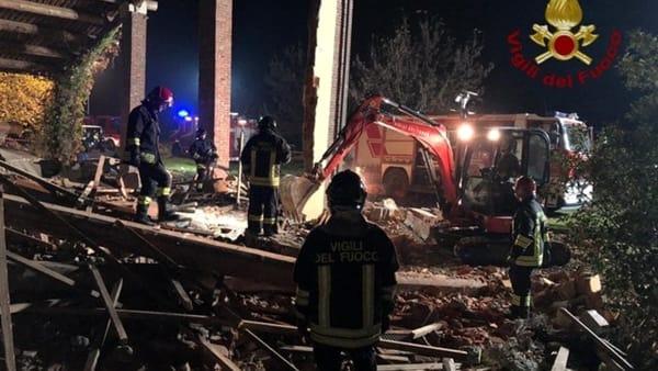 esplosione morti vigili fuoco-2-3