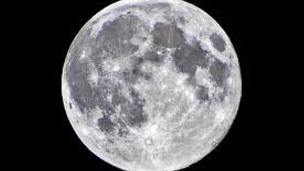 """""""La luna e il cinema"""", secondo incontro alla villetta della biblioteca De Nava"""