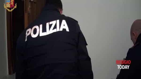 'Ndrangheta, il business dei clan calabresi in Umbria: i nomi degli arrestati | VIDEO