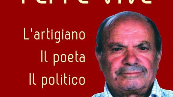 """""""Peppe vive"""", evento in memoria  di Giuseppe Stellittano"""