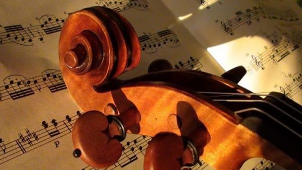 Accademia del Tempo Libero di Reggio Calabria, quattro concerti all'Auditorium Zanotti Bianco