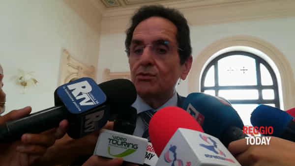 Chiusura Hospice, la Fondazione chiede un incontro urgente all'Asp di Reggio Calabria