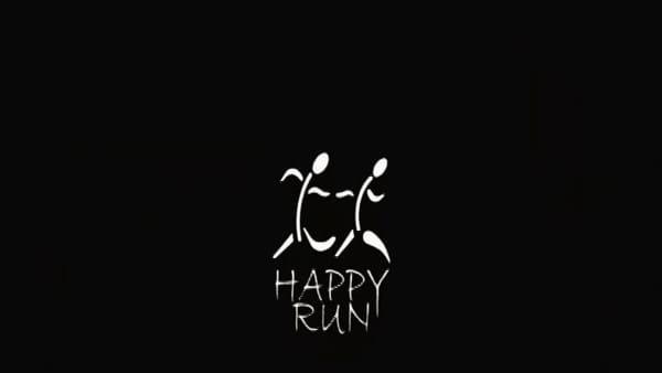 L'Happy Run for Christmas scalda i motori: grande attesa a Reggio per la corsa della felicità | VIDEO