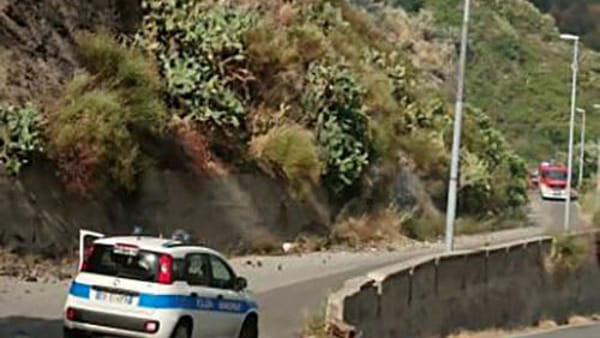 Incendio Rosario Valanidi 03-2