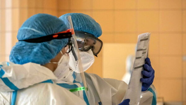 Coronavirus, in Calabria 4 vittime e 18 nuovi contagi ma con pochi tamponi