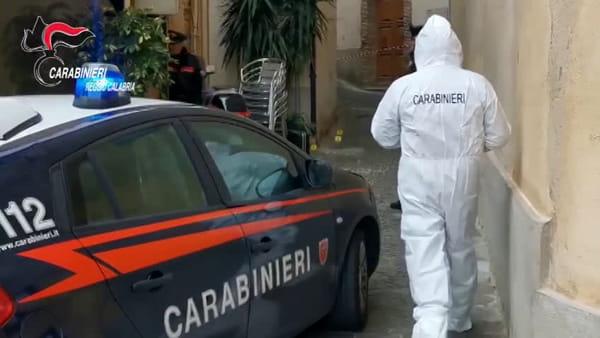 Un video sui controlli anti Covid-19 dietro il tentato omicidio di Scilla: in manette aggressore e complice | VIDEO