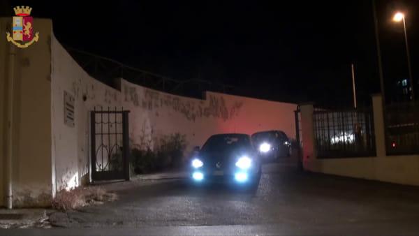 Tre collaboratori di giustizia raccontano la crescita criminale dei Rosmini e degli Zindato | VIDEO