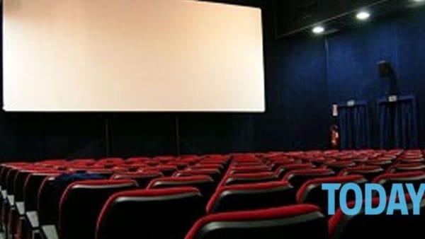 Circolo del Cinema Cesare Zavattini, il via alla rassegna all'Odeon