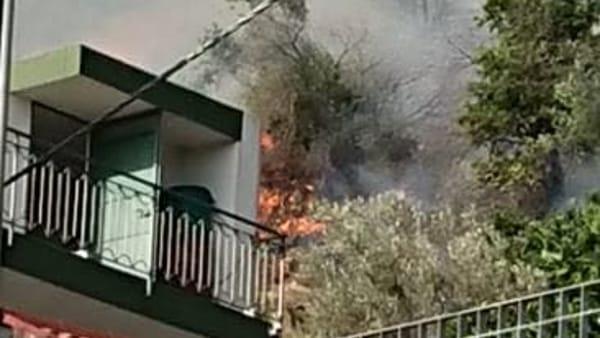 Incendio Rosario Valanidi 04-2