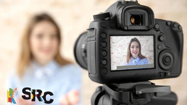 Scuola di Recitazione della Calabria, pre-audizioni online