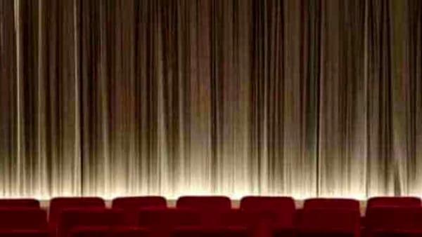 Teatro Primo di Villa San Giovanni: nuova stagione e novità per i più piccoli